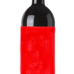 Vino aromatizzato