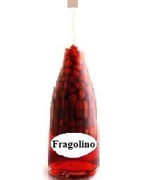 Fragolino ?