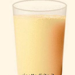 Drink omega