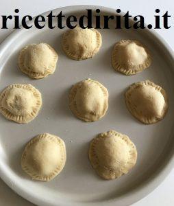 Dessert di Rita