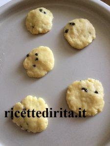 Dietetici