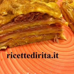 Dietetica