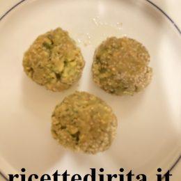 Dietetiche