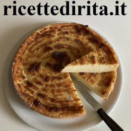 Migliaccio by Rita