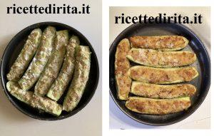 Dietetico